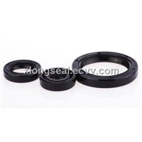 Rubber O-Ring Oil Seal