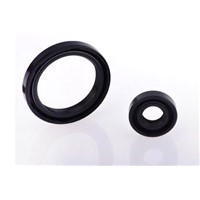 Rubber Seal Oil Seal