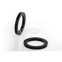 Rubber Seal Parts Gasket