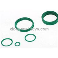 Rubber Seal Ring Gasket
