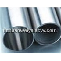 Stainless Steel Tube for Handrail