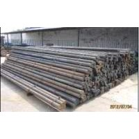 supply middle carbon alloy grinding steel rod