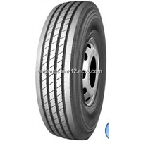 supply truck tyre 315/70r22.5