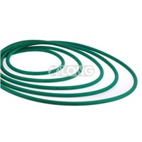 Toilet Rubber Seal Ring O Ring