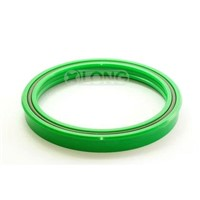 Variou Sizes of Rubber Sealing Ring Oil Seal D-6