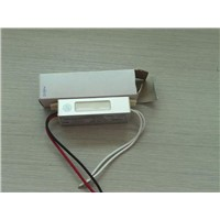 waterproof led driver 10W 24v