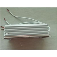 waterproof led transformer for led strips 12v 250w