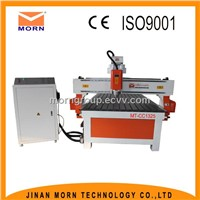 Wood Carving CNC Router MT-CC1325