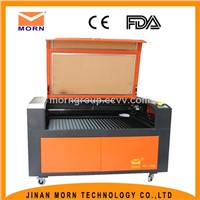 Wood Laser Cutting  Machine MT-L1290