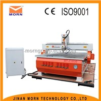 Woodworking CNC Router (MT-C1530)