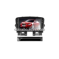 car multimedia player for Chevrolet Cruze (FA049A02)