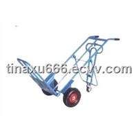 climb stairs hand trolley  HT1822