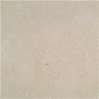 Gray Egyptian Galalah Extra marble tiles and slabs