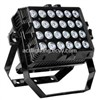 24*3in1 RGB Full Color LED Stage Light, Tri Color LED Light, LED Wall Washer Light