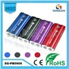 Sanguan 5600mAh Portable Mobile Phone Power Bank