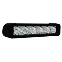 10.9''60W LED Light Bar/LED Driving Light/LED Off-road Light Bar