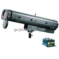 4000w Follow Spot Lighting