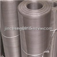 AISI 304 Stainless Steel Wire Mesh For Filter