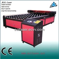 AOL-1325 Glass Laser Engraving Machine