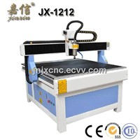JX-1212 JIAXIN CNC Acrylic cutting machine for sale