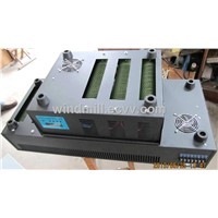Control,Wind Turbine Control,Control Supplier,China Control