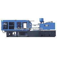 Energy-saving plastics Injection molding machine