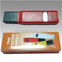 Good Quality Digital Pocket Type ORP Tester