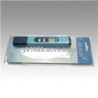LCD Digital TDS Meter Water Quality Filter Tester