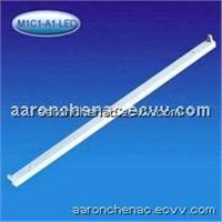 LED lighting fixture,LED fixture,LED light fixture