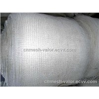 NO.1 Choice PP Gas Liquid Filter,PP Knitted Wire Mesh For Sale