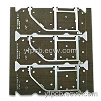 PCB Substrate Fr4 PCB
