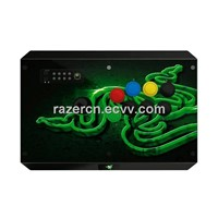 Razer Atrox Arcade Stick for Xbox 360 Gaming Controller