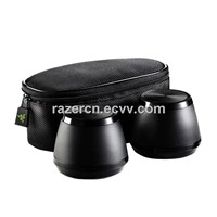 Razer Ferox Mobile Gaming & Music Speaker
