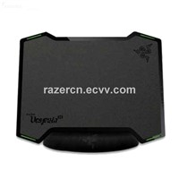 Razer Vespula Dual-sided Gaming Mouse Mat Pad