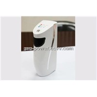 Toilet / KTV Deodorization Machine