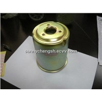 Toyota forklift hydraulic pressure filter