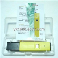 Water PH Test Meter