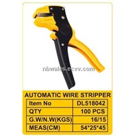 Wire Stripper Series (NW--001)