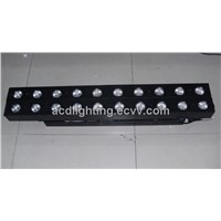 10*75w LED Stage Bar Light, LED Stage Matrix Light, LED Pixel Effect Light
