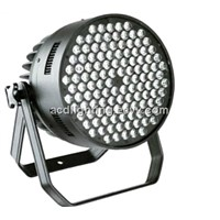 LED Par Can,120pcs 1/3W LED Stage Par Light, Full Color LED Strobe Light