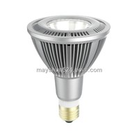 12W LED PAR LIGHT,LED PAR LAMP,PAR16,PAR38,PAR20