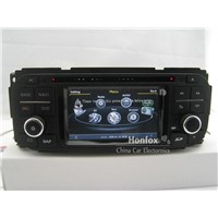 1999-2004 Jeep Grand Cherokee A8 chipset S100 platform CAR dvd gps Headunit navigation radio