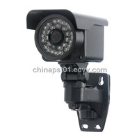 1/3 Sony 960H CCD 700TVL Effio-E 25m IR night vision High Quality Water-proof Camera  PST-IRC008E-1