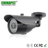 1/3 Sony 960H CCD 700TVL Effio-P 30m IR night vision Sony Waterproof Cctv Camera PST-IRC009E-P