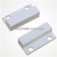 200V 10W WHITE MAGNETIC SWITCHES GM-02