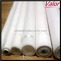 2013 the Hot Sale10micron Nylon Filter Mesh 20micron Mesh ,Anping Factory