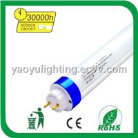 22W T8 LED Tube Light