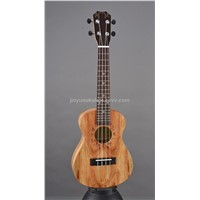 23inch All Mango Wood Ukulele
