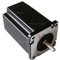 24H2A High Torque Stepper Motors -60mm(1.8 degree)