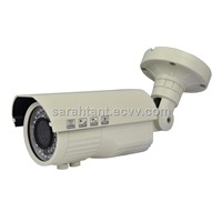 Hot Megapixel HD 1080P IP Cameras IR Night Vision Security CCTV IP Cameras DR-IP5N703FXHB